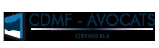 CDMF-Logo-Contact