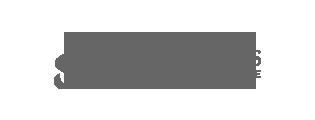 Le cabinet d'avocats CDMF avocats est membre de Eurojuris France