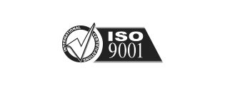 iso-9001-gris