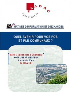201507_Invitation_Réunion-d'info-URBANISME-1