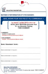 Bulletin-d'inscription-simple