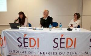 sedi-salon-cdmf-avocats-fiat