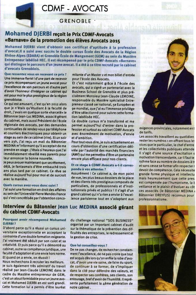 parution-cdmf-avocats